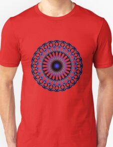 design 17 T-Shirt
