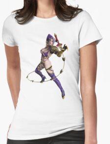 Ivy 1 T-Shirt