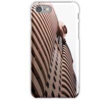 Tall Building [ iPad / iPod / iPhone Case ] iPhone Case/Skin