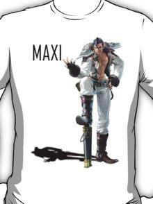 Maxi 2 T-Shirt