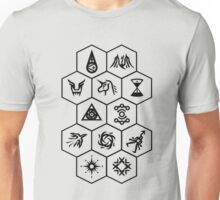 EXO We Are One 4 Unisex T-Shirt