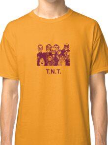 TNT Classic T-Shirt