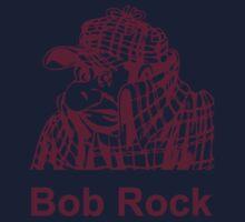 Bob Rock Kids Tee