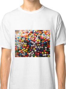 Would You Like Sprinkles? Classic T-Shirt