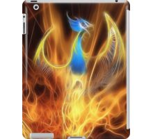 iPhoenix iPad Case/Skin