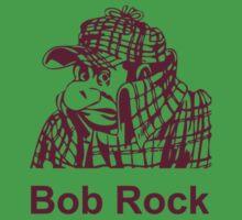 Agent Bob Kids Tee