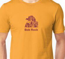 Agent Bob Unisex T-Shirt
