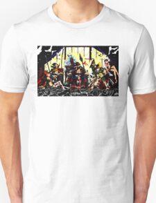 The Three Kings T-Shirt