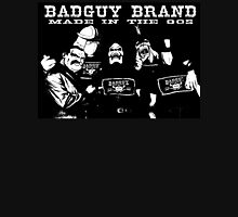 Badguy Brand - Made in the 80's Unisex T-Shirt