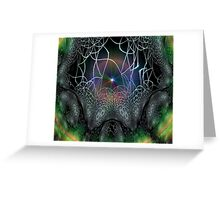 Day Mold Greeting Card