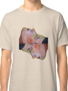 Doll Classic T-Shirt