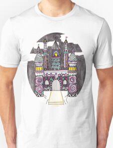 Lily's Castle T-Shirt