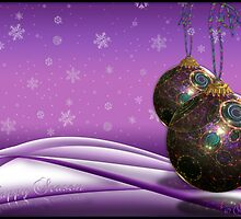 Happy Season  by Nameda