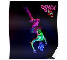 1214 Coconut Grove Poster
