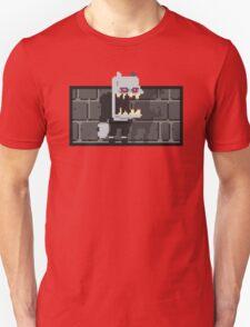Vamp Lord Blistel T-Shirt