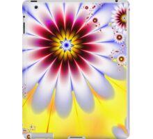 Spring Flowers iPad Case iPad Case/Skin