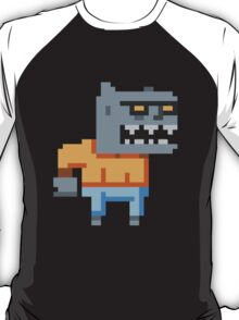 Fashion Vamp T-Shirt