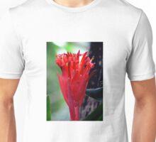 Bright Brom Unisex T-Shirt