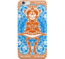 Avluela 2 iPhone Case/Skin