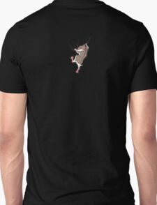 Sunshine on Your Back (Dark) Unisex T-Shirt