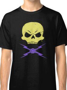 Stuntetor Classic T-Shirt