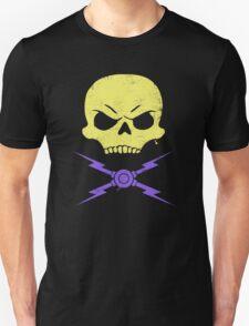 Stuntetor T-Shirt