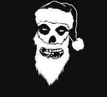 A Misfits Christmas T-Shirt