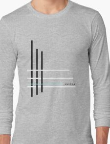 online Long Sleeve T-Shirt