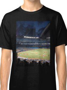 Blue Jays  Classic T-Shirt