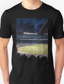 Blue Jays  Unisex T-Shirt
