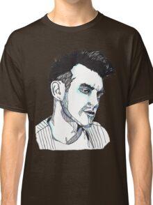 This Charming Man Classic T-Shirt