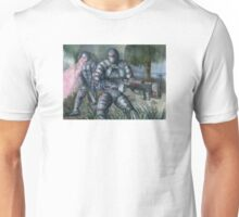 Swamp Hunt Unisex T-Shirt