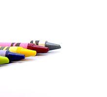 Crayola by Maheux Studios