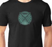Vigil Conspiracy: Knights of St. Adrian Unisex T-Shirt