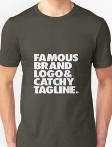 sarcastic top. T-Shirt