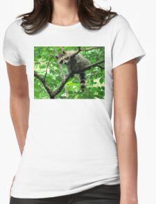 Yeah, I'm just hangin' out. Whatchu doin'? T-Shirt