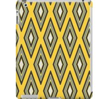 Delightful Agreeable Absolutely Healing iPad Case/Skin