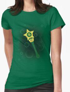 Jupiter Power T-Shirt