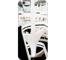 Linhas e Rampas [ iPad / iPod / iPhone Case ] iPhone Case/Skin