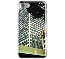 Giant concrete [ iPad / iPod / iPhone Case ] iPhone Case/Skin