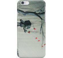 I finally found you  iPhone Case/Skin
