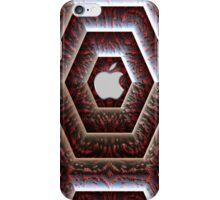 Future Art iphone case iPhone Case/Skin