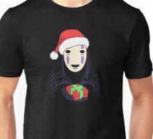 Kaonashi's Trap! Unisex T-Shirt