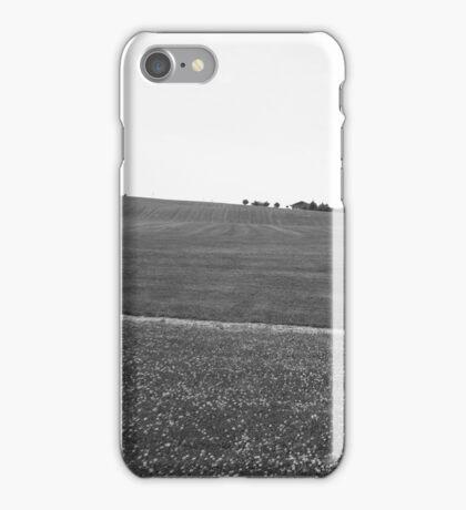 Woodstock! 2  iPhone Case/Skin