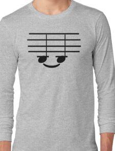 B-Cool Long Sleeve T-Shirt