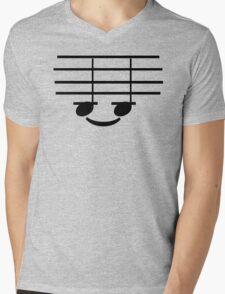 B-Cool Mens V-Neck T-Shirt
