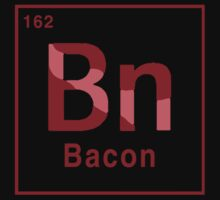 Bacon by confusion
