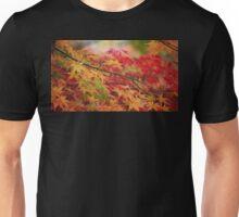Autumnal delights 1 Unisex T-Shirt