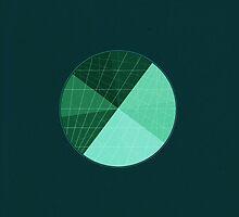 Aquatic arcs by jj61