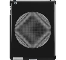 Deaf Star iPad Case/Skin